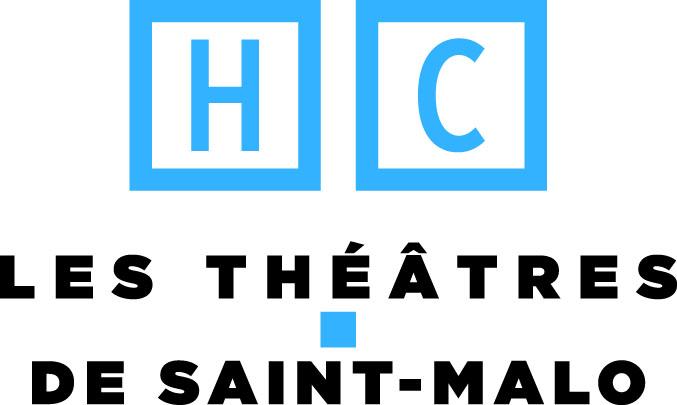 LOGO-theatresHC